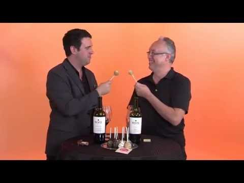 Merlot vs Cabernet - What's the Difference?