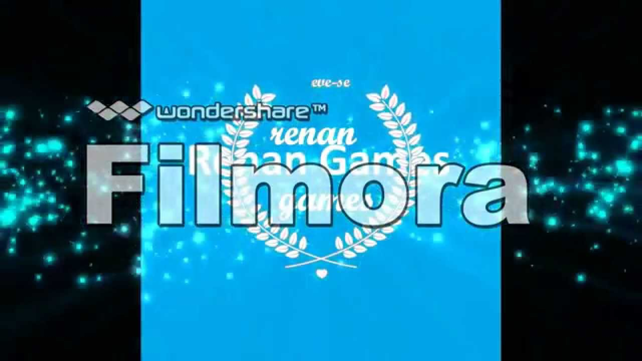 wondershare filmora how to get add ons for free
