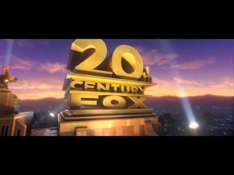 ТОП 5 лучших фильмов 2015 года (Личный топ) Pu4eglaz