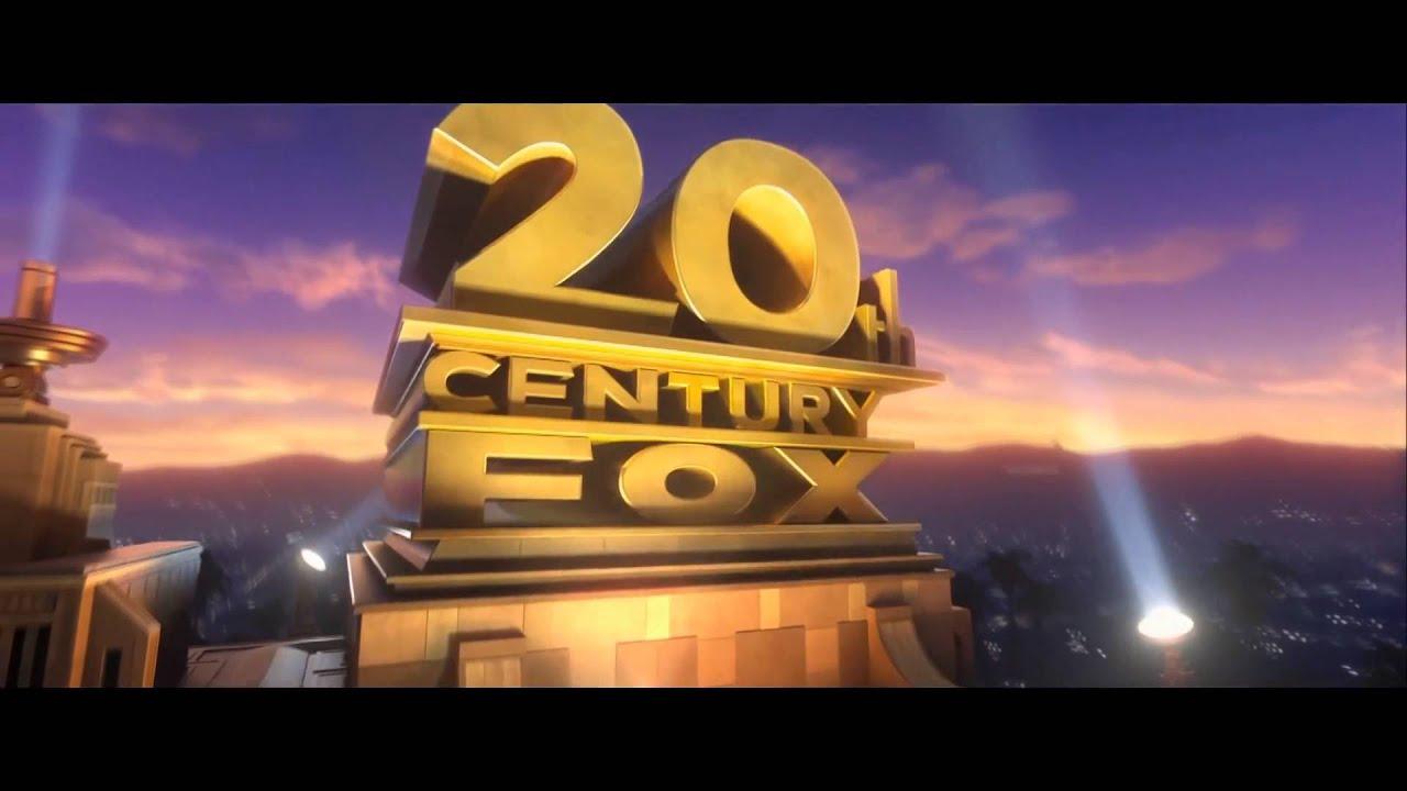ТОП 5 лучших фильмов 2015 года (Мнение) - YouTube