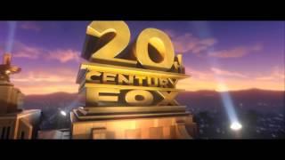 ТОП 5 лучших фильмов 2015 года (Мнение)