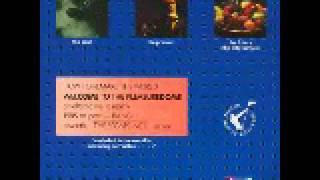 Frankie Goes To Hollywood - Welcome To The Pleasuredome (DMC Remix) (Audio Only)