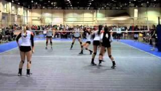 Lindsay Verboort VB Video.m4v
