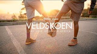 DRAKE - In My Feelings Dance Challenge With Veldskoen South African Style   Keke Do You Love Me