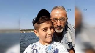 Oğlunu Öldüren Cani Baba Olayında Kan Donduran Detay!