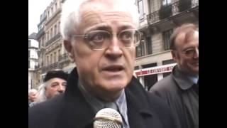 Repeat youtube video La Vie sexuelle des Belges (3ème partie) de Jan Bucquoy