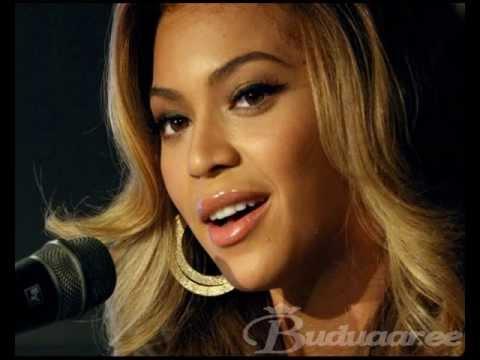 Beyonce - Grown Woman (Karaoke/Instrumental) (Pepsi Extended Version)