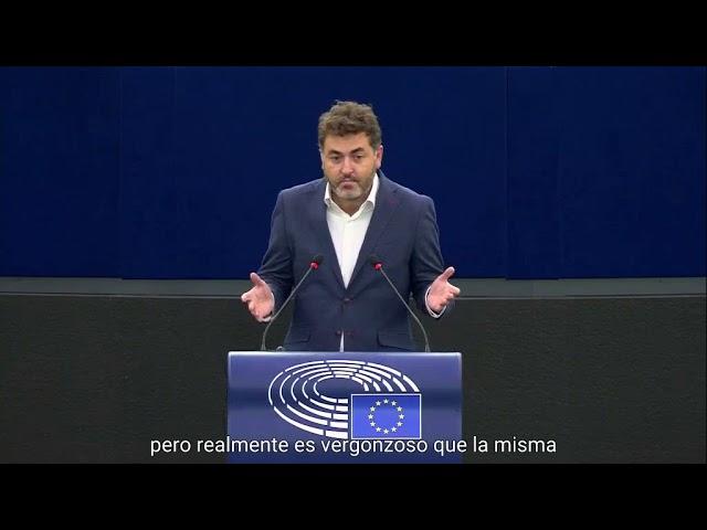 Papeles de Pandora: Implicaciones en los esfuerzos contra el lavado de dinero y la evasión fiscal