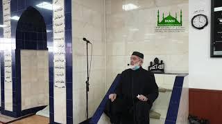 Download lagu خطبه نماز جمعه پیرامون رحمت الله الحاج قاري غلام صديق قاریزاده