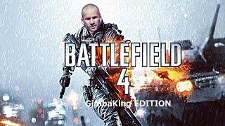 Battlefield 4 - WtK na Paracelach, czyli Paracel Strom obliteration