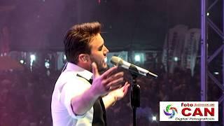 Mustafa Ceceli - Kıymetlim - Eşme Kilim Festivali 2017