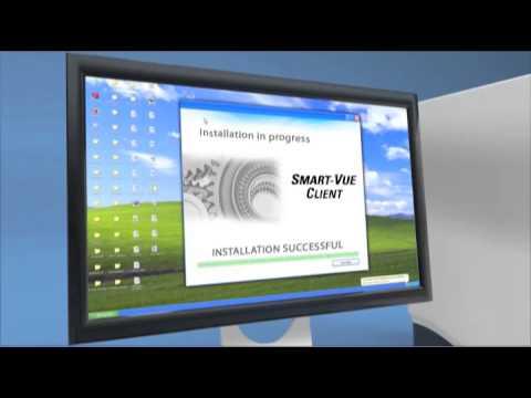 Thermo Scientific Smart-Vue Wireless Monitoring