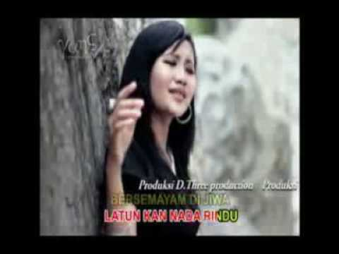 DILLA NOVERA feat DICKO - Harapan Cinta (TRIBUTE TO YELSE & THOMAS ARYA)