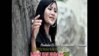 DILLA NOVERA feat DICKO - Harapan Cinta (TRIBUTE TO YELSE & THOMAS ARYA)