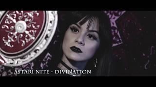 Best Gothic Rock s (2017)