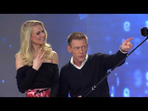 Die Top 10 Neuheiten im Pearl.TV-Programm mit Anne-Kathrin Kosch (Februar 2017)