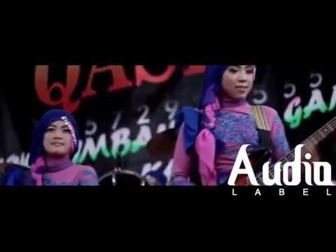 Sholatun Bissalamil Mubin Dangdut Koplo ~ Musik Dangdut Koplo AUDIO LABEL
