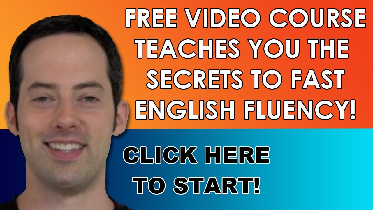 Power Learning - The Free, Fast English Speaking Success ...