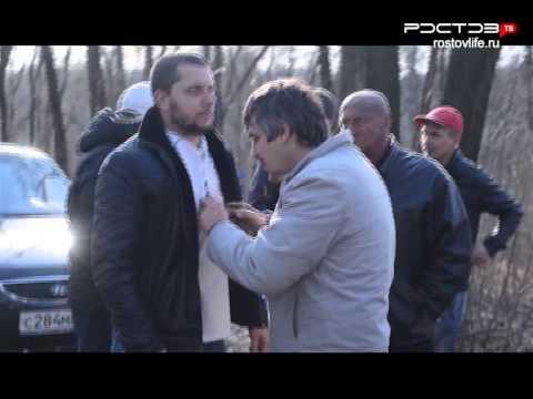 фильм ОПГ 2016 криминальный боевик
