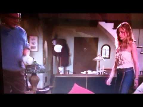 Buffy the vampire slayer, season 5, Episode 1, [part 5/5]