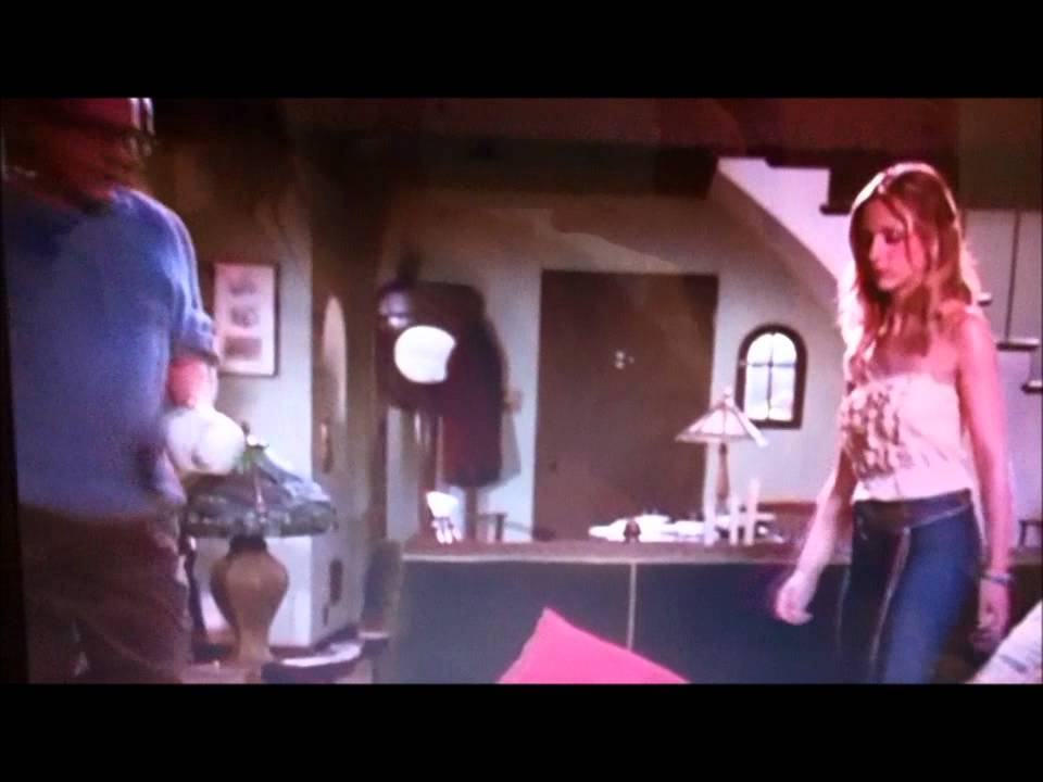 Episodenguide Buffy