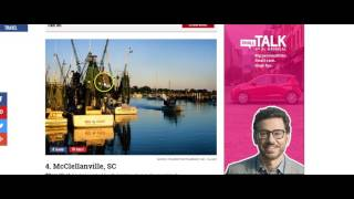 Gambar cover AirBNB Affiliate Program Cancelled & Why Good Affiliate Programs Change As Companies Grow
