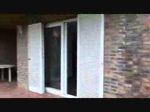 video CO103