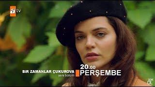 Bir Zamanlar Çukurova / Once Upon a Time Cukurova Trailer - Episode 13 (Eng & Tur Subs)