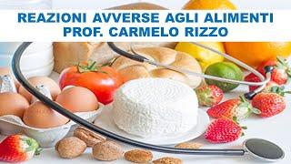 Cytodiagnostics Rizzo ReazioniAvverse Roma