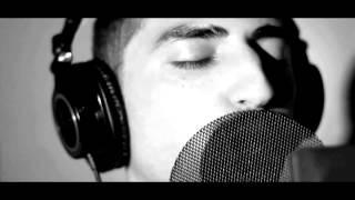 UKRA (The UK Rap Anthem) - *OFFICIAL MUSIC VIDEO*