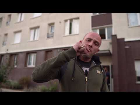 Youtube: Gianni – D.D.M. 2 Grammes (Yellow)