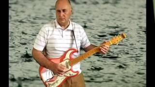 Rhythm Of The Rain - Guitar Instrumental