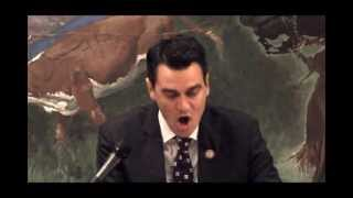 Rep Kevin Yoder