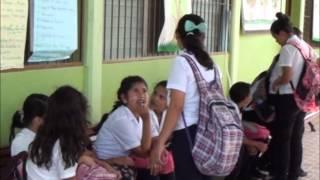 Avance Noticioso San Marcos Tv_23 Junio 2015_Edición 02