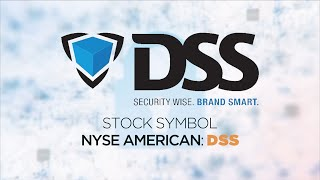 DSS: Rapidly Growing Multinational with Plans to Strategically Spinout Subsidiaries