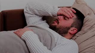 Meniere's Disease - What Happens in the Inner Ear?.