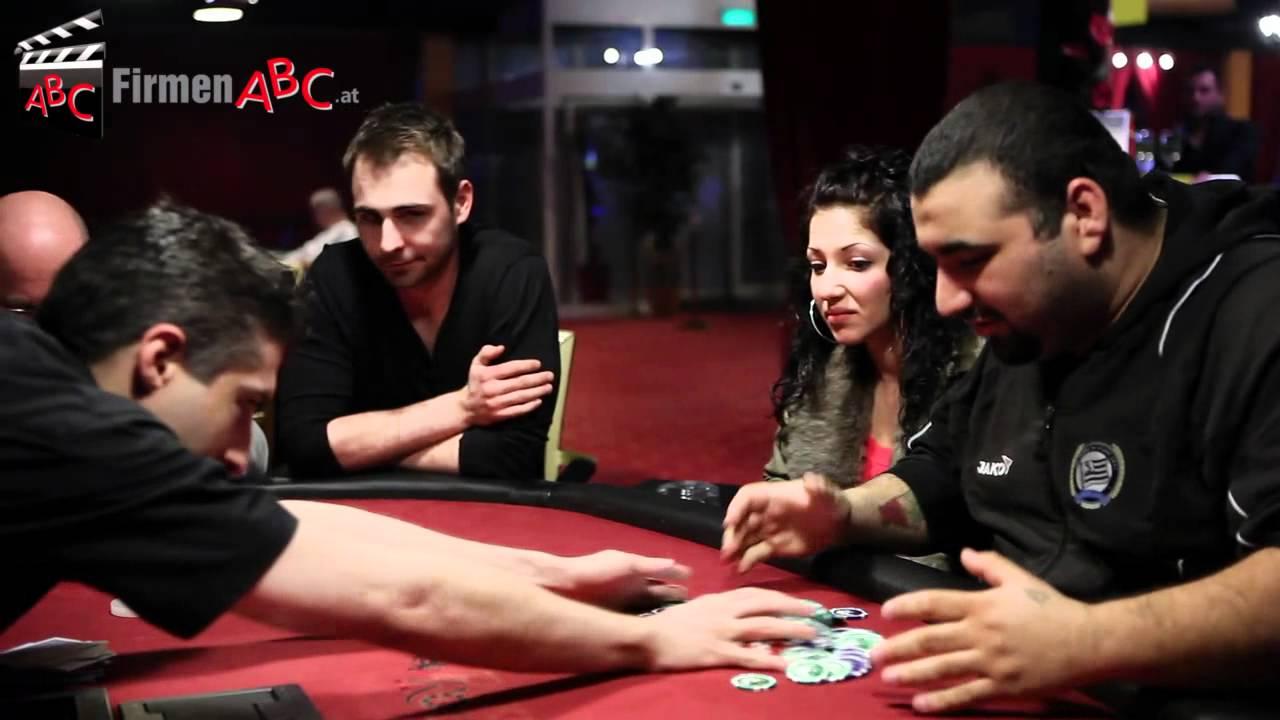 Sportwetten   Casino   Poker   Digibet.Com