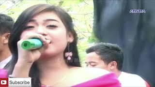 Dinding Kaca REZHA OCHA - OM KALIMBA MUSIC - LIVE PLANG BADE KLEGO BOYOLALI.mp3