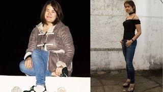 история похудения.  как похудеть на 15 кг