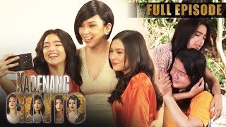 Kadenang Ginto | Finale Episode | February 7, 2020 (With Eng Subs)