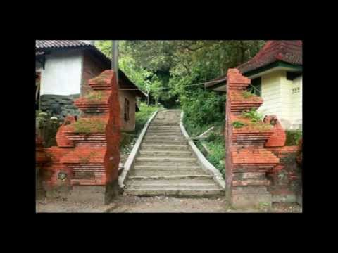 cirebon-trip;-objek-wisata-dan-situs-sejarah-plangon-kab.-cirebon