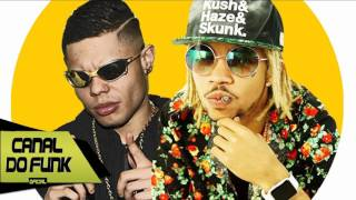MC Magrinho e MC Lan - Toma Maluca - Musica nova 2017 (DJ Khalifa e Daniel Beat) Lançamento 2017