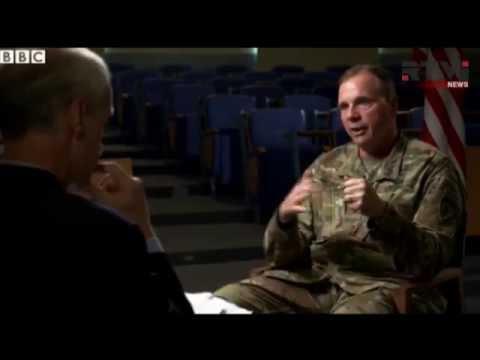 Генерал США: Россия может развернуть войска быстрее НАТО