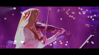 Download lagu  Live Surat Cinta Untuk Starla by Endang Hyder MP3