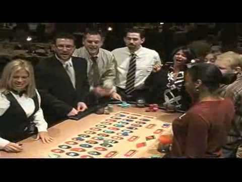 Casino in fort wayne indiana