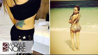 T.I. Checks Tiny For Butt Pics On Instagram | MadameNoire
