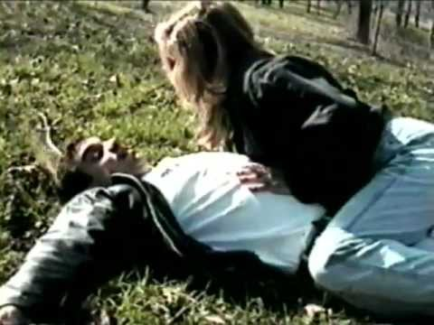 Whipping Boy Jeans Commercial