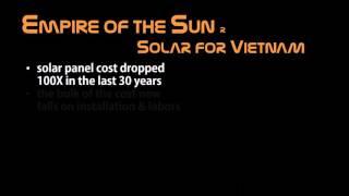 VWON Vietnam Wealth Of Nation 2016