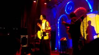 TOKiO - Я тебя люблю (Live, Киев, 26.03.2013)