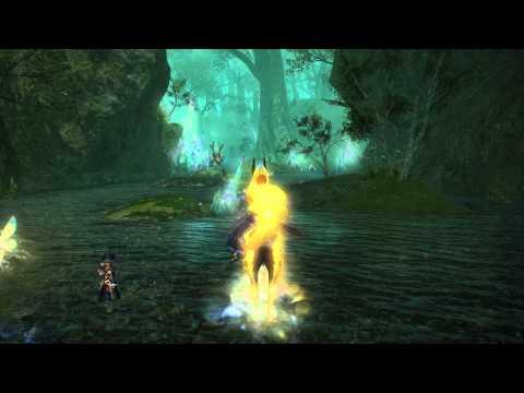 FFXIV Firebird's Theme:: superlike club
